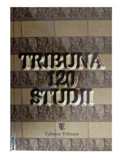 carti tribuna3