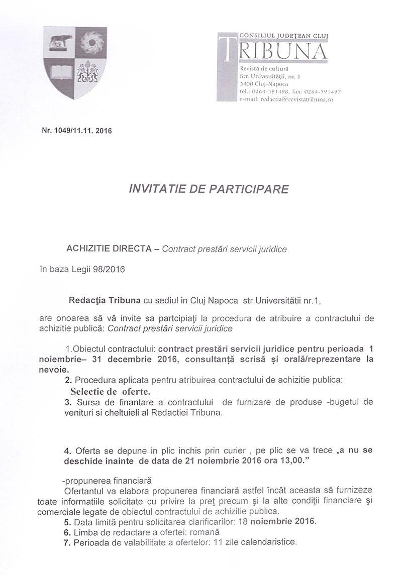 achizitie-juridic-1