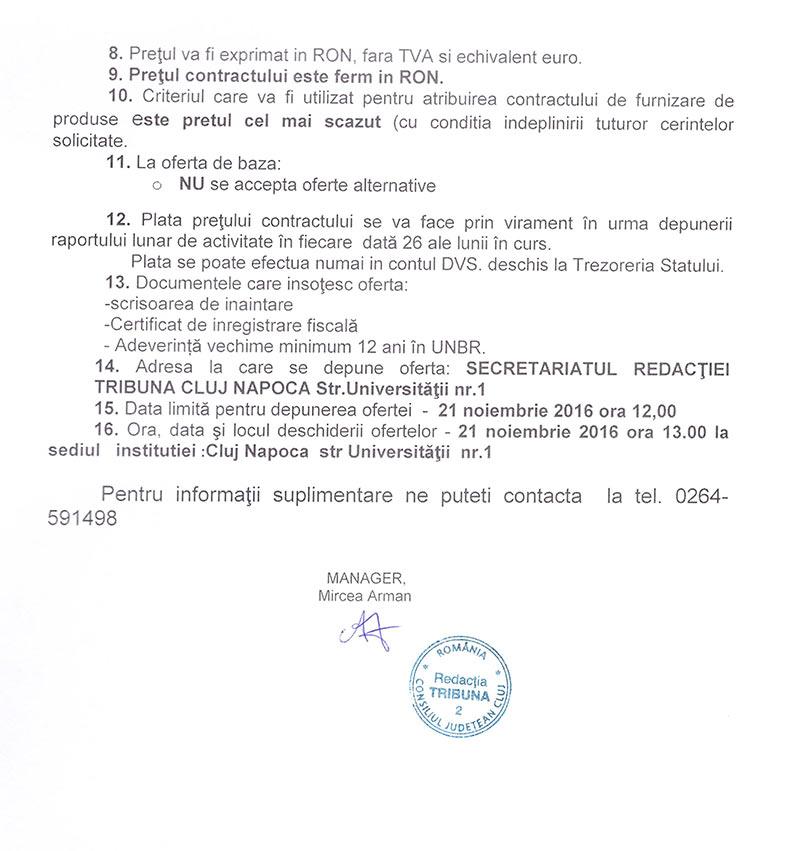 achizitie-juridic-2